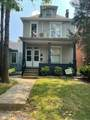 1802 Deerwood Ave - Photo 1