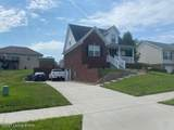 91 Sycamore Dr - Photo 1