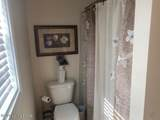 91 Sycamore Dr - Photo 14