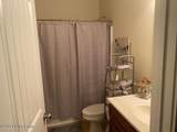 91 Sycamore Dr - Photo 16