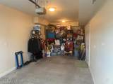91 Sycamore Dr - Photo 18