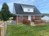 91 Sycamore Dr - Photo 19