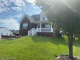 91 Sycamore Dr - Photo 2