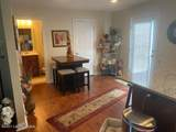 91 Sycamore Dr - Photo 4