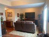91 Sycamore Dr - Photo 5