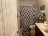91 Sycamore Dr - Photo 9