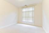 5220 Indian Woods Dr - Photo 11