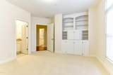 5220 Indian Woods Dr - Photo 12