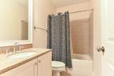 5220 Indian Woods Dr - Photo 13