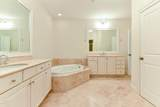 5220 Indian Woods Dr - Photo 16