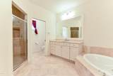 5220 Indian Woods Dr - Photo 17