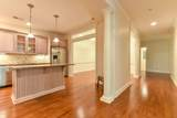 5220 Indian Woods Dr - Photo 6
