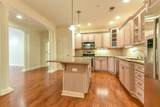 5220 Indian Woods Dr - Photo 8