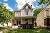 181 Bellaire Ave - Photo 1