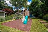181 Bellaire Ave - Photo 36