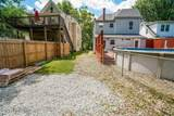 181 Bellaire Ave - Photo 39