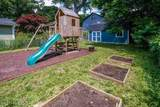 181 Bellaire Ave - Photo 40