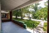 181 Bellaire Ave - Photo 48