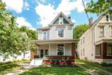 181 Bellaire Ave - Photo 49