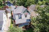 181 Bellaire Ave - Photo 52