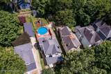 181 Bellaire Ave - Photo 54