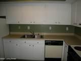 2505 Brownsboro Rd - Photo 10