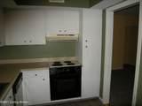 2505 Brownsboro Rd - Photo 11