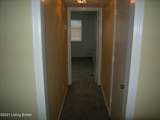 2505 Brownsboro Rd - Photo 12