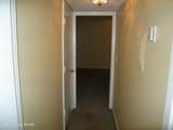 2505 Brownsboro Rd - Photo 13