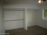 2505 Brownsboro Rd - Photo 14
