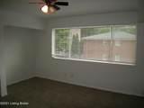 2505 Brownsboro Rd - Photo 15