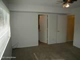 2505 Brownsboro Rd - Photo 16