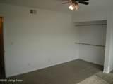 2505 Brownsboro Rd - Photo 17