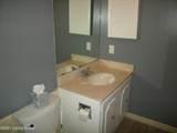 2505 Brownsboro Rd - Photo 19