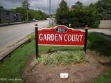 2505 Brownsboro Rd - Photo 2