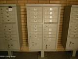 2505 Brownsboro Rd - Photo 3