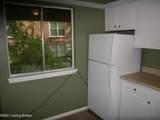 2505 Brownsboro Rd - Photo 9