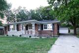 5315 Rodgers Rd - Photo 1
