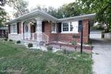 5315 Rodgers Rd - Photo 2