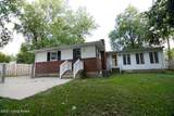 5315 Rodgers Rd - Photo 25