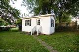 5315 Rodgers Rd - Photo 26