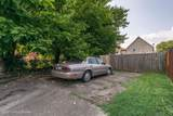 3330 Northwestern - Photo 24