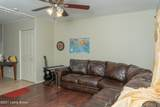 8705 Rosshire Dr - Photo 2