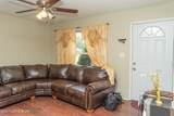 8705 Rosshire Dr - Photo 4