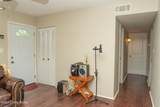 8705 Rosshire Dr - Photo 5
