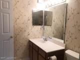 320 Ethridge Ave - Photo 18