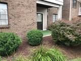 320 Ethridge Ave - Photo 26