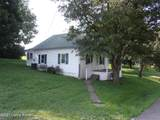 36 Nelson Ave - Photo 1