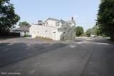 236 Woodford St - Photo 43