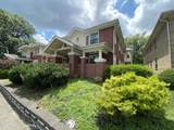 314 Wendover Ave - Photo 1